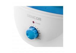 Увлажнитель воздуха Sencor SHF 2050BL отзывы