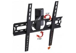 Настенное крепление LIBOX FLEX LB-280 23-48