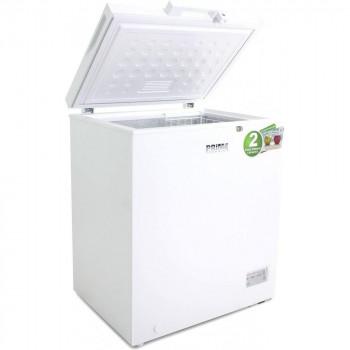 Морозильный ларь Prime Technics CS 1511 E