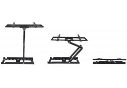 Настенное крепление LIBOX MANCHESTER LB-440 32-55 дешево