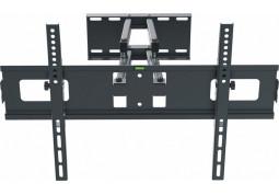 Настенное крепление Opticum LCD 23-70 HAMMER дешево