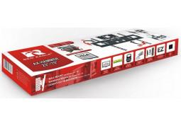 Настенное крепление Opticum LCD 23-70 HAMMER цена