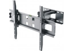 Настенное крепление Opticum LCD 23-70 HAMMER