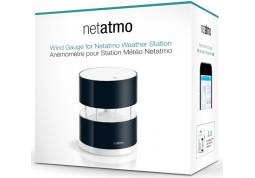 Анемометр NETATMO Smart Anemometer (NWA01-WW) - Интернет-магазин Denika