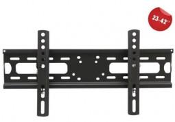 Настенное крепление LIBOX PRAGA LB-100 23-42 описание