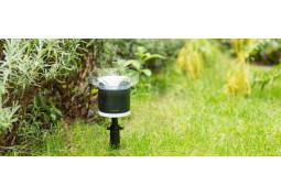 Модуль осадков NETATMO Rain Gauge (NRG01-WW) - Интернет-магазин Denika