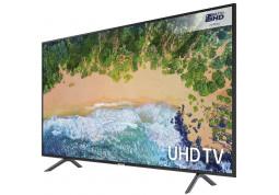 Телевизор Samsung UE40NU7182 дешево