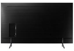 Телевизор Samsung UE40NU7182 отзывы