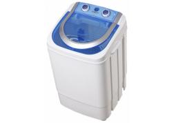 Стиральная машина ViLgrand V145-2570 Blue