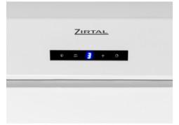 Вытяжка Zirtal KD-11290 WH стоимость
