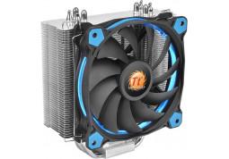 Вентилятор Thermaltake Riing 12 Blue LED (CL-F038-PL12BU-A)