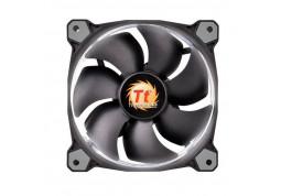 Вентилятор Thermaltake Riing 12 White LED (CL-F038-PL12WT-A)