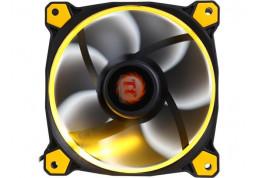 Вентилятор Thermaltake Riing 12 Yellow LED (CL-F038-PL12YL-A)