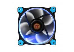 Вентилятор Thermaltake Riing 14 Blue LED (CL-F039-PL14BU-A)