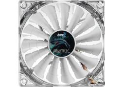 Вентилятор Aerocool Shark Fan 120 White Edition (4710700955505)