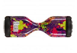 Гироборд Molife SBW6502 Color Splash в интернет-магазине