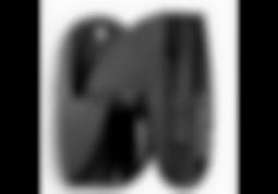 Кронштейн Electriclight КБ-01-3
