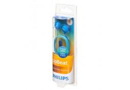 Наушники Philips SHE2305BL/00 Blue фото