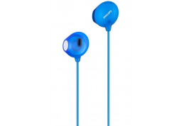 Наушники Philips SHE2305BL/00 Blue недорого