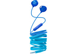 Наушники Philips SHE2305BL/00 Blue