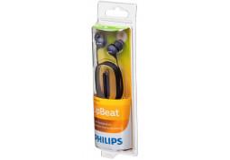 Наушники Philips SHE2405BK/00 Black отзывы