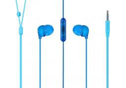 Наушники Philips SHE2405BL/00 Blue в интернет-магазине