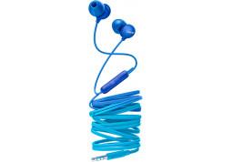 Наушники Philips SHE2405BL/00 Blue