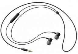 Наушники Samsung EO-HS1303BEGRU Black фото