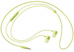 Наушники Samsung EO-HS1303GEGRU Green фото