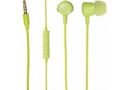 Наушники Samsung EO-HS1303GEGRU Green стоимость