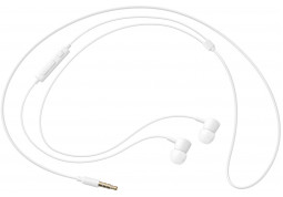 Наушники Samsung EO-HS1303WEGRU White отзывы
