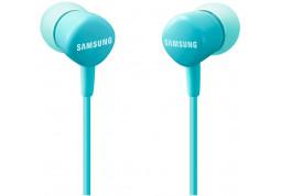 Наушники Samsung EO-HS1303LEGRU Blue купить