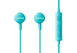 Наушники Samsung EO-HS1303LEGRU Blue