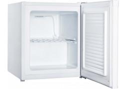 Морозильная камера Prime Technics FS 504 M