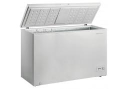 Морозильный ларь Liberton LCF-360MD