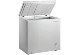 Морозильный ларь Liberton LIBERTON LFC-200MD