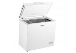 Морозильный ларь Prime Technics CS 20141 М