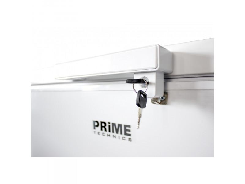 Морозильный ларь Prime Technics CS 2511 E недорого