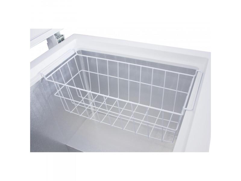 Морозильный ларь Prime Technics CS 2511 E стоимость