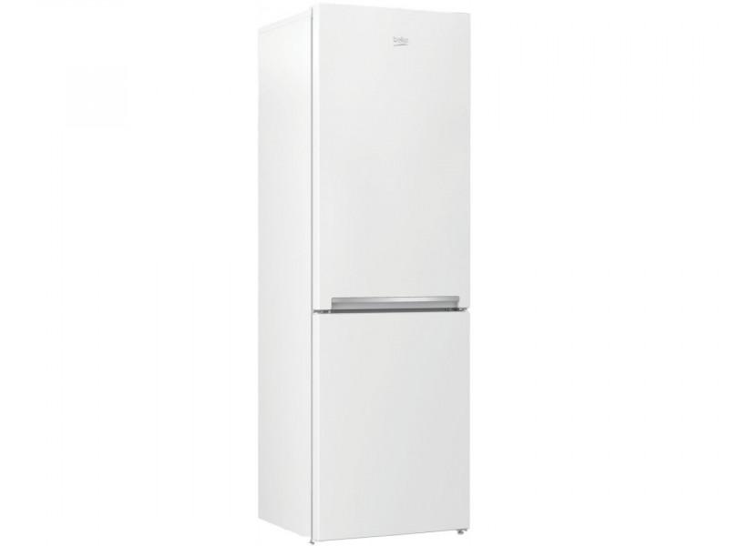 Холодильник Beko RCNA320K20W дешево