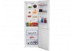 Холодильник Beko RCNA320K20W цена