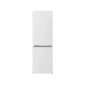 Холодильник Beko RCNA320K20W