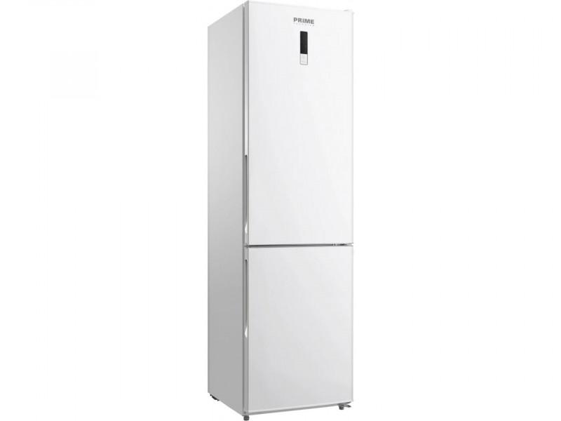 Холодильник Prime Technics RFN 2008 E D