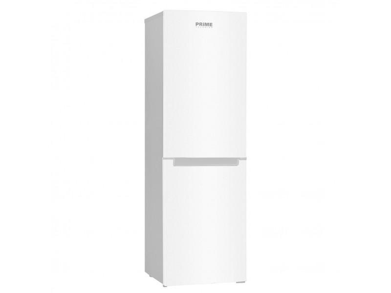 Холодильник Prime Technics RFG 1804 E