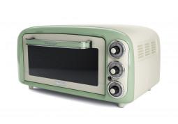Духовка настольная Ariete Vintage 979 green
