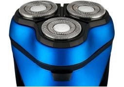 Электробритва  Blaupunkt MSR501 отзывы
