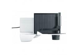 Ломтерезка (слайсер)  Graef S10001 дешево