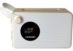 Радиоприемник Blaupunkt PP16DAB