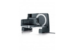 Ломтерезка (слайсер)  Graef S10002 дешево