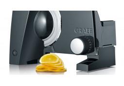 Ломтерезка (слайсер)  Graef S10002 описание